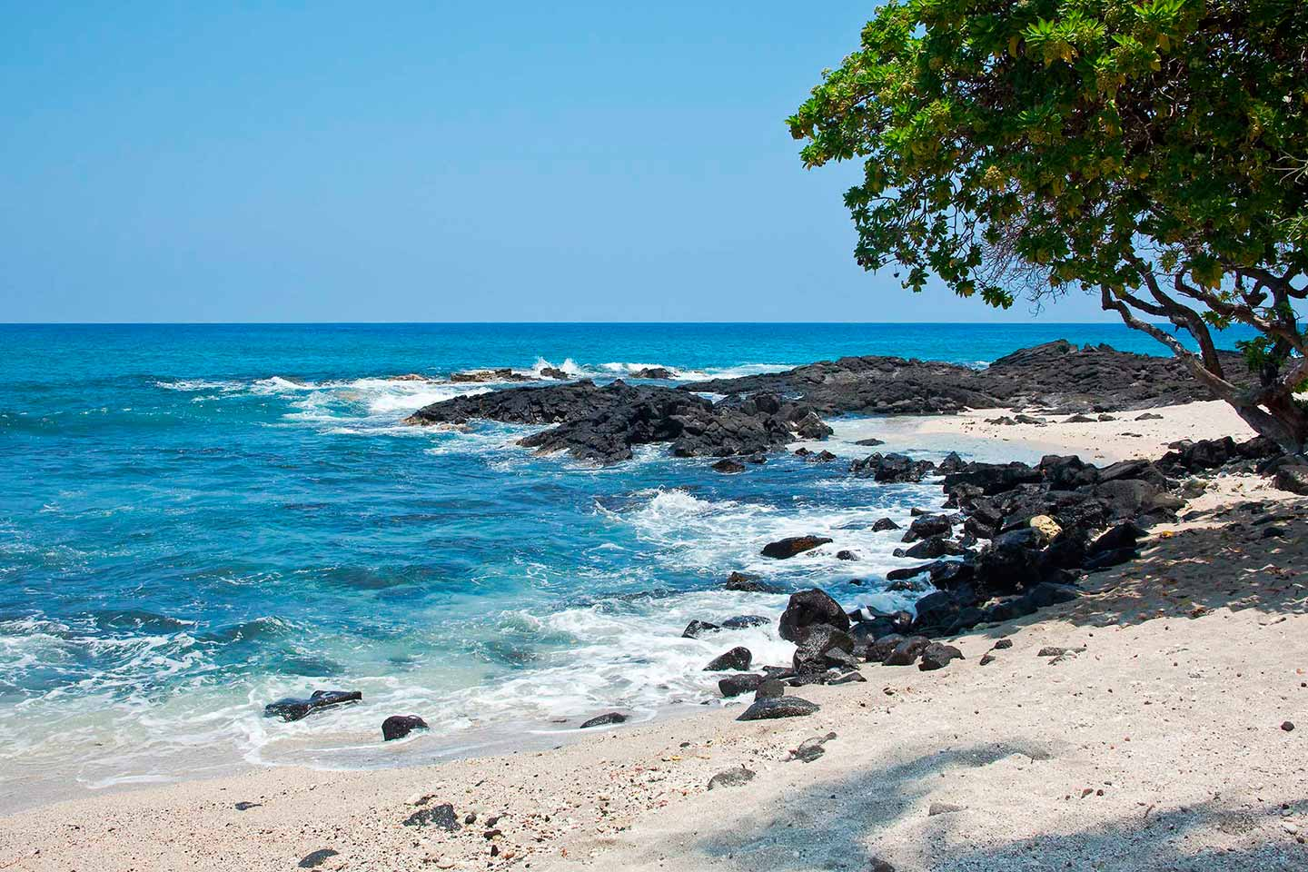 Image result for hawaii background big island