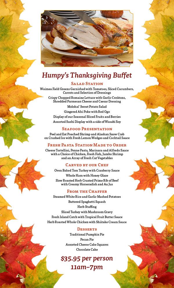 Thanksgiving-Flyer-1114-1b