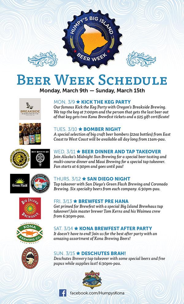 Beer-Week-Schedule-0215-1c