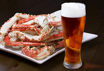 crab_and_beer_350px